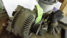 Alternator 8 Cylinder SOHC Fits 96-98 MUSTANG 167037