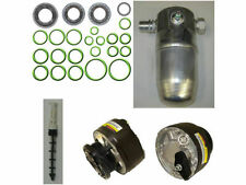 For 1993 Chevrolet K1500 A/C Compressor Kit 71337KC A/C Compressor