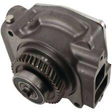 New Water Pump For Caterpillar 120 Motor Grader 120b Motor Grader 172 7767