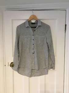 New Look Blouse. Size 8