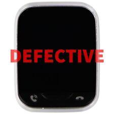 DEFECTIVE Verizon LG Gizmo Pal 2 LG-VC110 Kids Smatwatch (Verizon Wireless)
