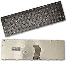 Tastatur für IBM Lenovo Ideapad B570 B570A B570G B575 Z570 V570C V570 Serie DE