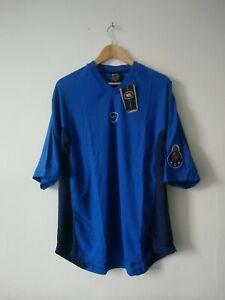 FC Porto 00/01 Training Shirt - Size XL BNWT