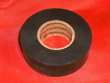 PLYMOUTH RUBBER CO HARNESS TAPE # 888 FORD CHRYLSER