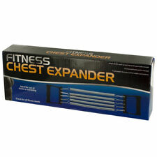 Chest Expander