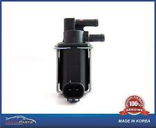 GENUINE Purge Control Solenoid Valve For 98-06 Hyundai Kia  OEM 39460-38650