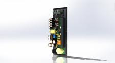 Hypex Fusion Amp FA 502