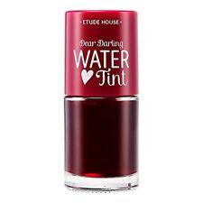 Tinte Para Labios Y Mejillas A Base De Agua Color Cereza Cosméticos Etude House