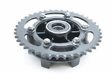 86-87 KAWASAKI NINJA 1000R ZX1000A REAR SPROCKET 506-41T