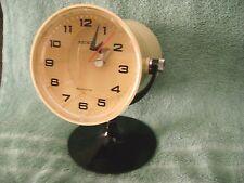 Seiko Transistor Clock.  Free Seiko Watch Included!!