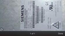 Siemens 6SE6400-3CC00-6AD3
