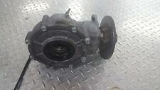2005 Yamaha YFM660 Grizzly Rear Differential NICE  097 FAST FREE SHIPPING