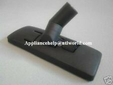 ELECTROLUX HENRY VAX HOOVER Carpet FLOOR TOOL BRUSH