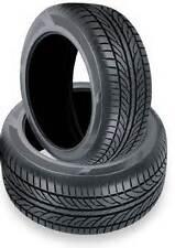 205 55 R16 2 Nuovissimo Alta Qualità pneumatici montati e bilanciati (RACCORDO & bilanciamento