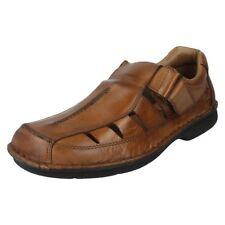 Rieker Sandals for Men