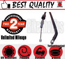 Premium Quality Clutch Cable- Suzuki GSF 650 S - 2005