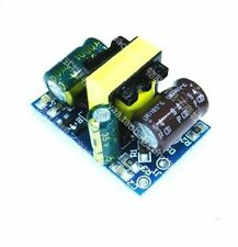 1Pcs Ac-Dc Power Supply Step Down Isolated Switching Module 4.8W 400Ma 12V New J