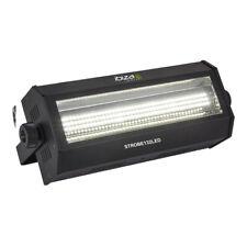 Ibiza Light 132 SMD LED Strobe Disco DJ Effect Light DMX Lighting Strobing