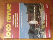 $$a5 Loco-Revue N°467 ABC flocage  BB 25200 Arnold  Train des Eaux  Depot Nantes