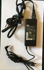 HP Power Adaptor PA-1900-15C1 90W 18.5V Laptop Notebook Compaq