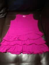 t-shirt for girls size large 12-14