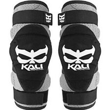 Elbow Guards Kali Veda Size XLarge