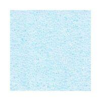 Miyuki Seed Beads 11/0 Ceylon Light Aqua Blue 11-522 Glass 23g Round Size 11