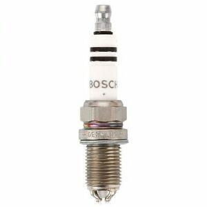 Bosch Spark Plug FGR7DQP+