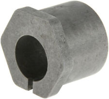 Alignment Caster/Camber Bushing Front Upper Centric 699.65000