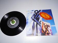 Soul II Soul - Missing you (1990) Vinyl 7` inch Single Vg +