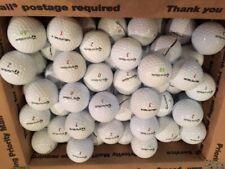 120 Taylormade Golf Balls Aaaa Condition