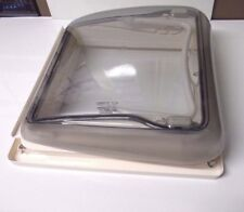 Dometic Seitz Complete Mini Heki Caravan Motorhome Rooflight Roof Sky Light HKR1