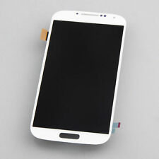 Markenlose Ersatzteile für das Samsung Galaxy S4