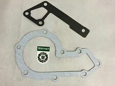 "Bearmach Land Rover Discovery 1 300tdi Water Pump Gasket & ""P"" Gasket PET100790"