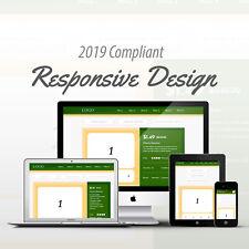 2019 Compliant Mobile Responsive Ebay Auction Listing Template Premium Duo 09