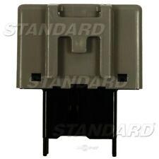 Hazard Warning Flasher Standard EFL-47