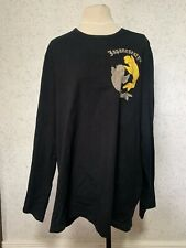 Galliano Shirt Size XXL CottonVG
