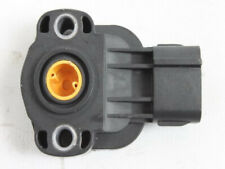 S569 New TPS Throttle Position Sensor OEM# 4606197