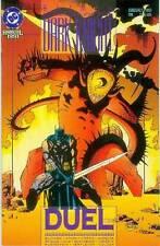 Batman: Legends of the Dark Knight Annual # 1 (artist jam) (USA,1991)