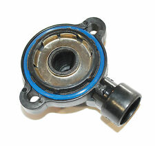 TH149 Throttle Position Sensor FITS Pontiac Cadillac Chevy Pickup Truck Car SUV