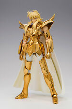Saint Seiya Myth Cloth EX Scorpio Milo Original Color Ed. Tamashii WEB EXCLUSIVE