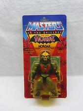 MOTU,VINTAGE,HORDAK,Masters of the Universe,MOC,carded,sealed,figure,He-Man
