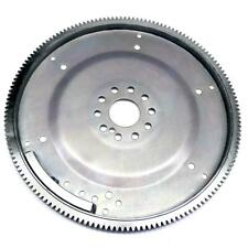 PRW 1844511 Ford 7.3 Powerstroke Diesel Flexplate 155 tooth External Balance