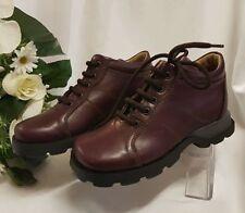 Chaussures en cuir pour fille de 2 à 16 ans Pointure 31