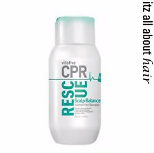 Vitafive CPR Scalp Balance Shampoo 300ml