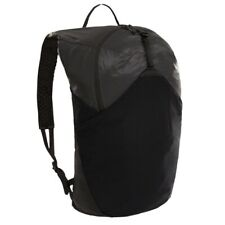 The North Face TNF Flyweight Pack T93KWRMN8 Outdoor Travel Daypack Backpack 17 L