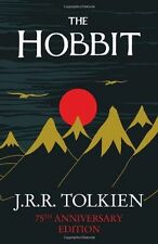 **NEW** - The Hobbit (Paperback) 0261103342