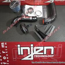 Injen SP Series Black Cold Air Intake Kit for 2012-2015 Civic Si / ILX 2.4L