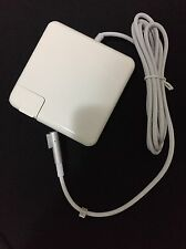 "85W AC Adapter Charger For Apple MacBook Pro 13"" 15"" 17"" 2009, 2010, 2011, 2012."