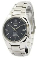 Seiko 5 Automatic 21 Jewels SNK621K1 SNK621K SNK621 Mens Watch